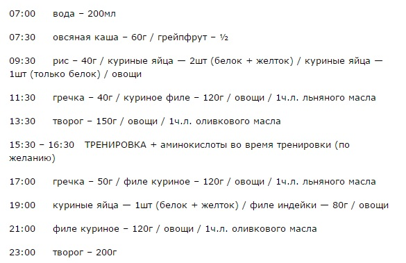 dieta-na-sushke-dlya-muzhchin