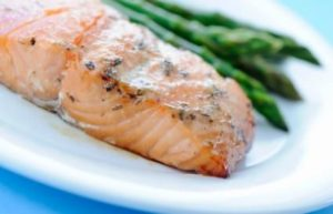 dieta-pri-ostrom-pankreatite-vzroslyh
