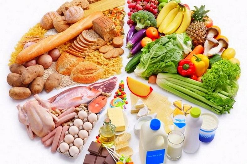 dieta-razdelnoe-pitanie-menyu-na-nedelyu