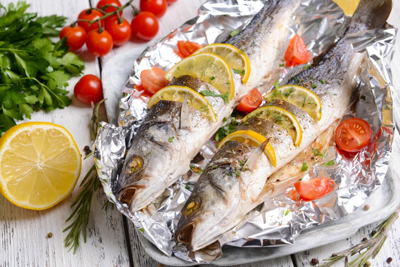 dieta-shest-lepestkov-menyu