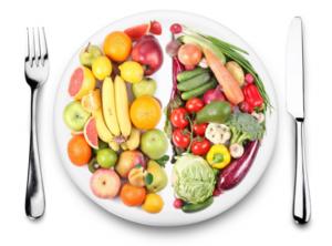 dieta-veganov