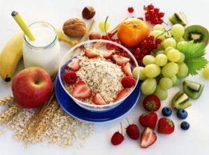 dieta-veganov-dlya-pohudeniya