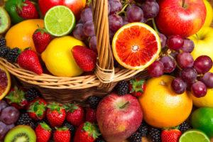 fitnes-retsepty-pravilnoe-i-zdorovoe-pitanie