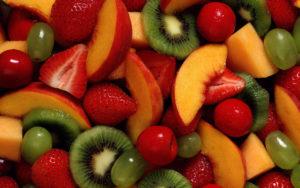 fruktovaya-dieta-dlya-pohudeniya-na-7-dnej