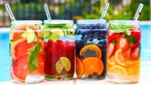 fruktovaya-dieta-minus-10-kg-za-nedelyu
