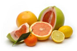 fruktovaya-dieta-otzyvy-i-rezultaty