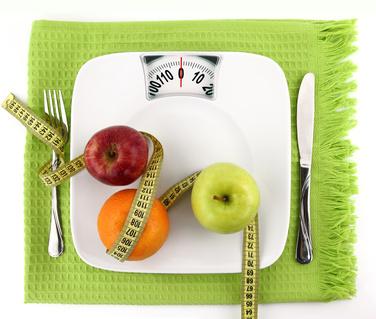 fruktovaya-dieta-otzyvy