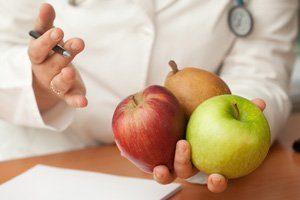 fruktovaya-dieta-protivopokazaniya