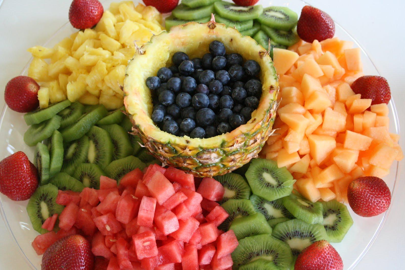 fruktovaya-dieta