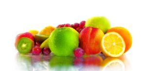kakie-frukty-mozhno-est-na-diete