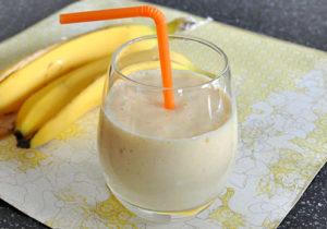 kefirno-bananovaya-dieta-otzyvy