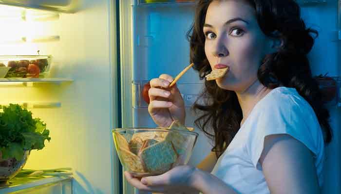 ketonovaya-dieta