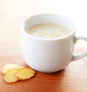 moloko-imbir-chai