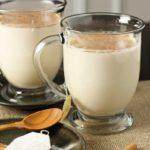 Молокочай для похудения: отзывы и результаты, рецепты