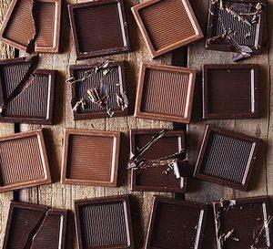 mozhno-li-est-gorkij-shokolad-na-diete