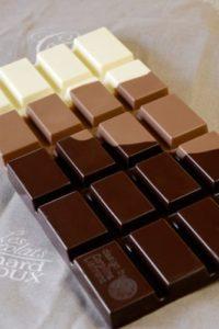 mozhno-li-est-shokolad-na-diete