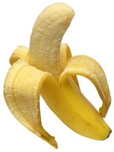 pochemu-nelzya-est-banany-na-diete