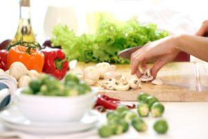 podgotovka-k-veganstvu-menu