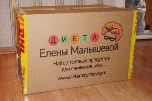printsipy-diety-eleny-malyshevoj