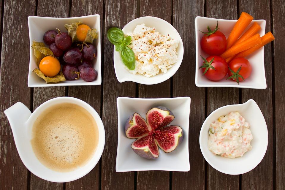 protasovka-dieta