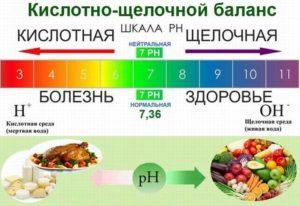 schelochnaya-dieta-dlya-pohudeniya