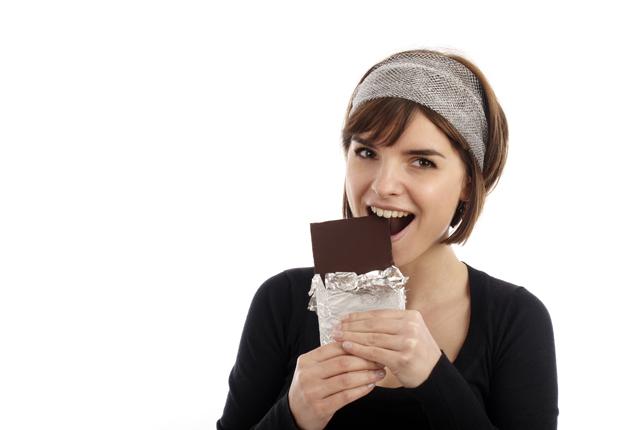 shokoladnaya-dieta-dlya-pohudeniya