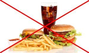 slow-carb-dieta-otzyvy