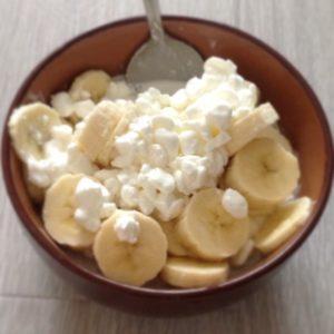 tvorozhno-bananovaya-dieta