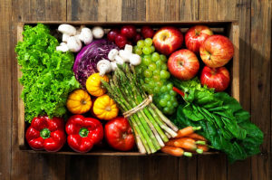 veganskaya-dieta