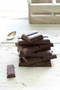 vyhod-s-shokoladnoj-diety