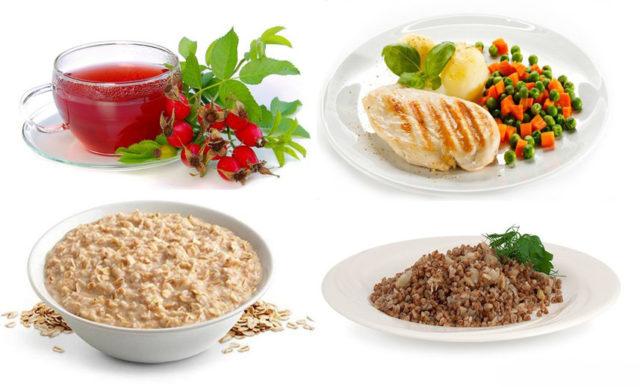 dieta-posle-otravleniya-u-detej