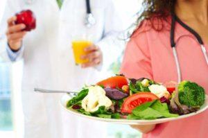 dieta-pri-gepatite