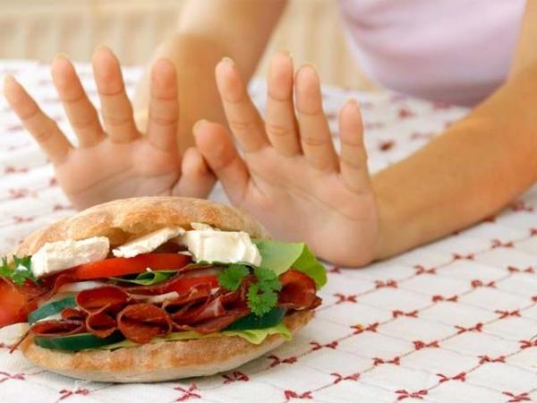 dieta-pri-pischevom-otravlenii