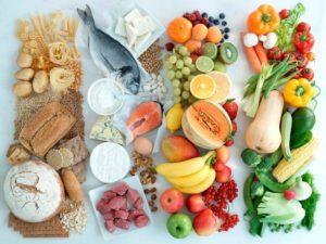 gepatit-c-dieta-pitanie