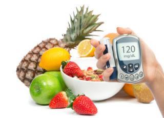 dieta-pri-saharnom-diabete-2-tipa-menyu