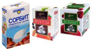 kakaya-dieta-pri-saharnom-diabete
