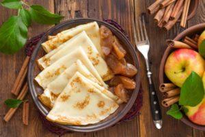 yabloko-dieta