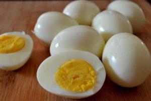 yaichnaya-dieta-na-4-nedeli-podrobnoe-menyu