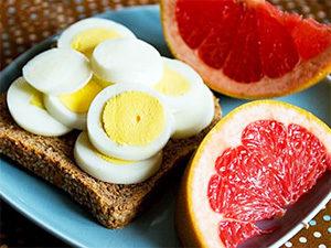 yaichno-grejpfrutovaya-dieta-na-4-nedeli