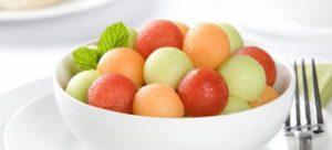 Арбузная диета для похудения: отзывы и результаты, меню, особенности, Диеты для всех