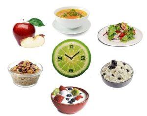 prostaya-dieta