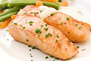 ryba-belkovaya-dieta