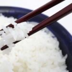 Рисовая диета для похудения и очищения: на 7 дней, 3 дня
