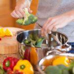 Диета при гастрите желудка: что можно есть, что нельзя, таблица продуктов