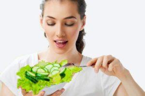 kefirno-ogurechnaya-dieta-otzyvy