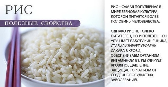 risovaya-dieta-10-kg-za-nedelyu