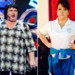Как худеют звезды Российского шоу-бизнеса: фото до и после, правила, советы