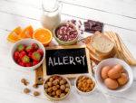 Диета при аллергии у детей и взрослых: меню, список продуктов, рекомендации