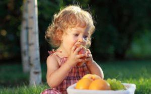 dieta-pri-allergii-u-rebenka