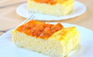 omlet-iz-yajtsa